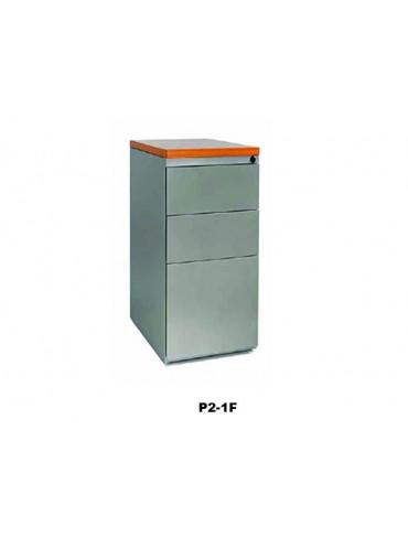 Drawer P2 1F