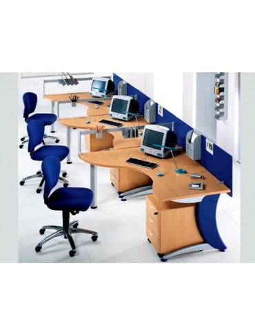 Dvo Workstation 2
