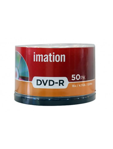 Imation DVD-R50S