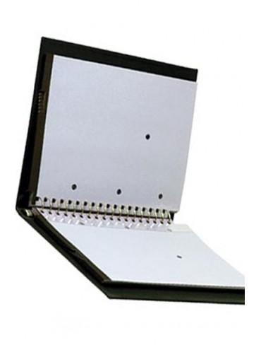 Elba Signature Book  BK 41403