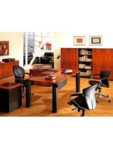 Enea Office Desk 2