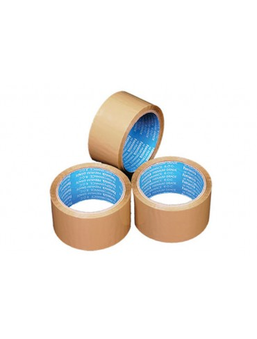 Fantastic Adhesive Tape 2X50YDS