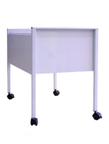 Durable Filing Trolley 4309710