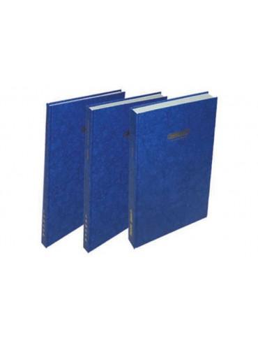 Grandluxe Cash Book F/S 2QR/3QR/4QR