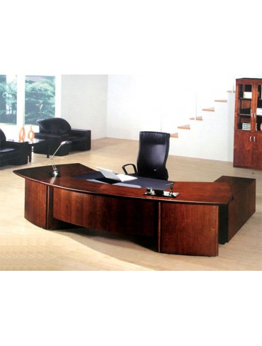 Holiness One Office Desk
