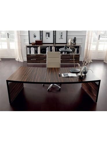 Ipso Office Desk 1