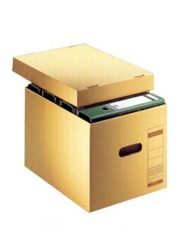 Leitz Storage Box  6081