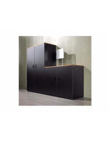 Levira Alpha Cabinet