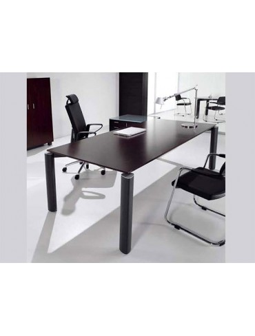 Levira Artis Executive Desk 101