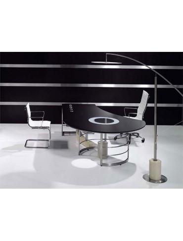 Levira Hera Executive Desk