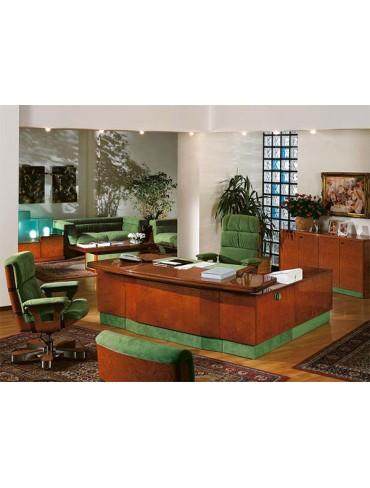 Line President Office Desk 1