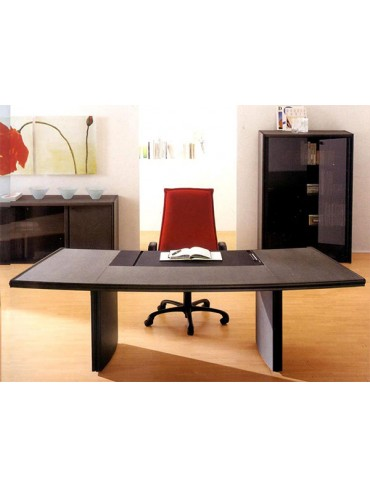 Mascagni Arco Executive Desk 2
