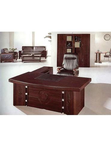 Masimo Coral Executive Desk 612