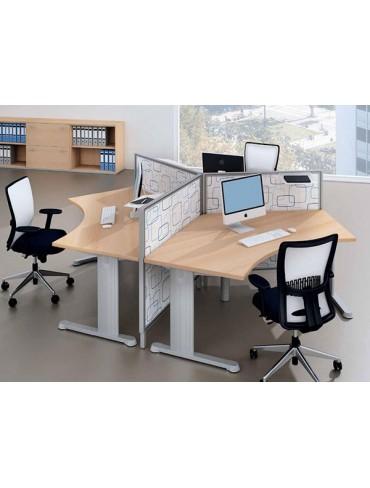 Nitesco Workstation 17