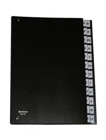 Donau Organizer File  86964001