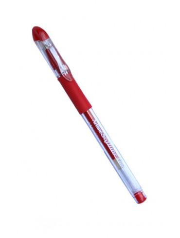 Artline Pen Egb1700