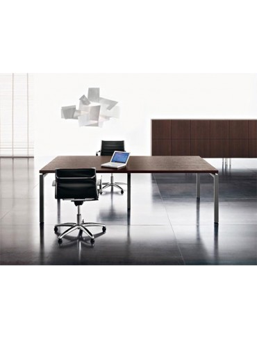 Rizo Gram Executive Desk 2
