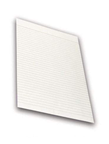 Grandluxe Ruled Paper F/S