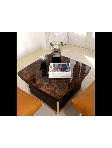 Venus Conference Table