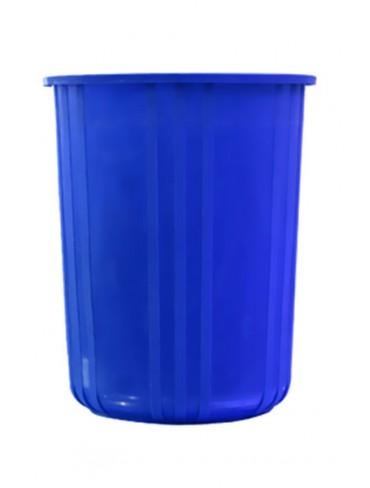 Bantex Waste Bin 9897BL
