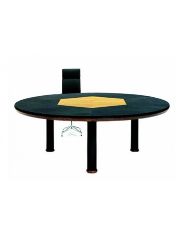 Lora Conference Table