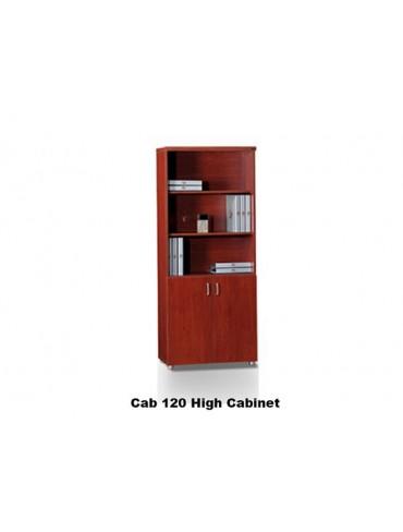 High Cabinet 120