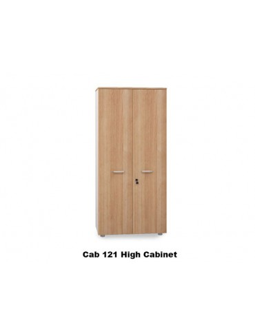 High Cabinet 121