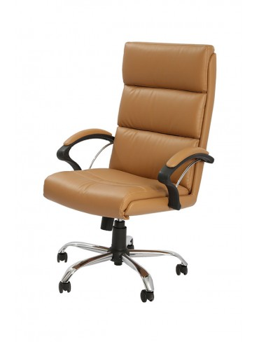 Libra Executive Chair