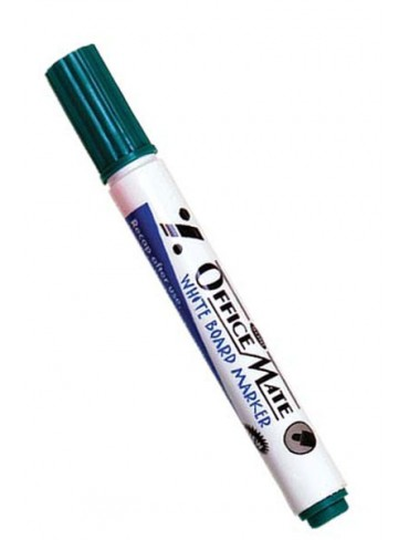 Officemate Marker 102