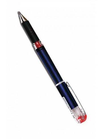 Pentel Pen BPT K227
