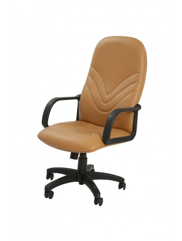 Lima Executive Chair