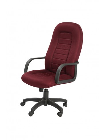Lion Executive Chair