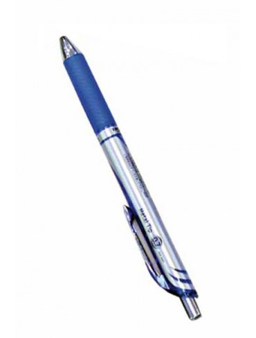 Pentel Pen BL77