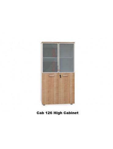 High Cabinet 126
