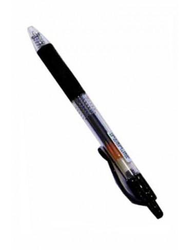 Pilot Pen BPT BLG2