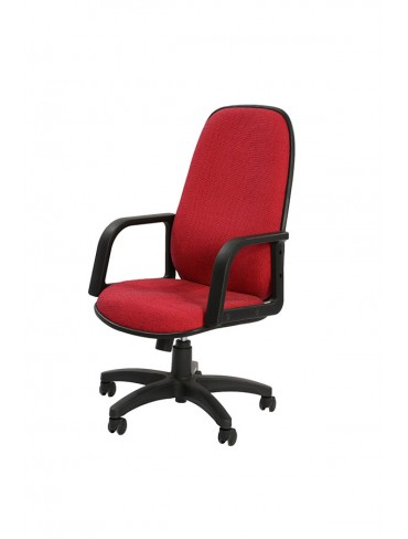 Mega Executive Chair