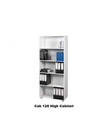 High Cabinet 128