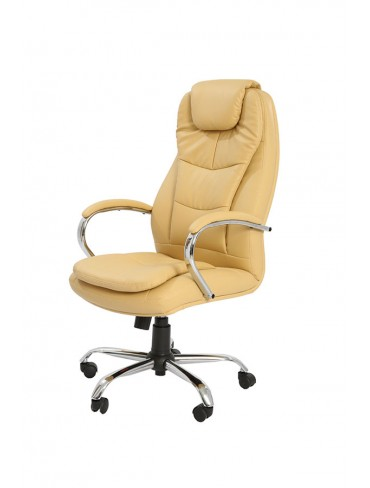 Minister Executive Chair