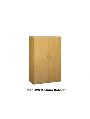 Medium Cabinet 129