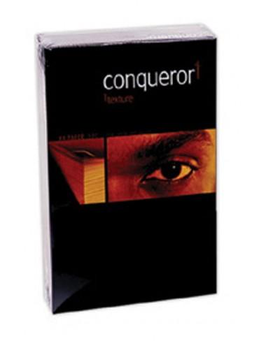 Conqueror Speciality Paper A4 100gsm Laid