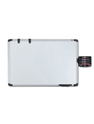 Nobo Magnetic White Board 1902268 60x90cm