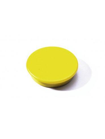 Durable Magnet 4753 37mm 1x20PCS