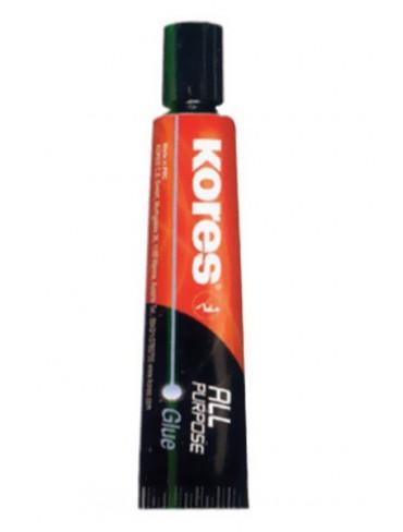 Kores Glue 28G