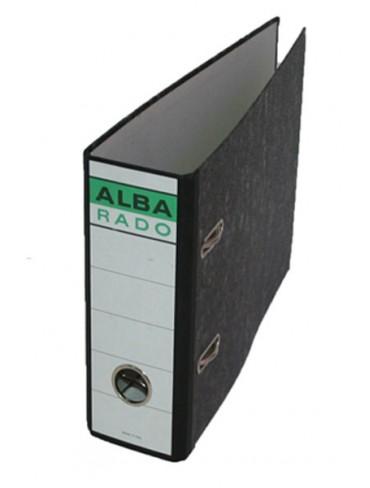 Alba Box File SCIBF A5 BG