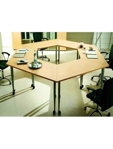 Apira Conference Table 2