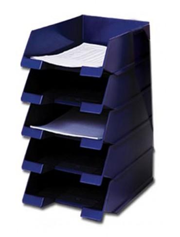 Elba Paper Tray 48497