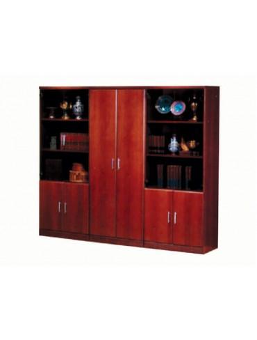 Acmi Rubiz Bookcase