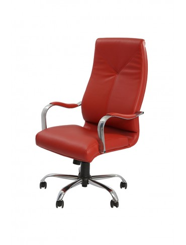 Alivio Executive Chair