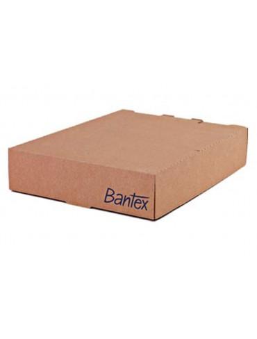 Bantex Storage Box 8541 A4