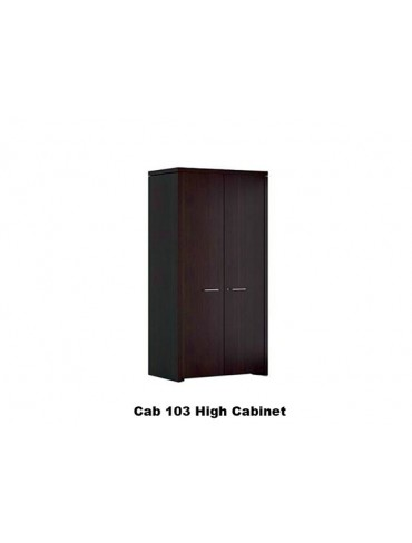 High Cabinet 103